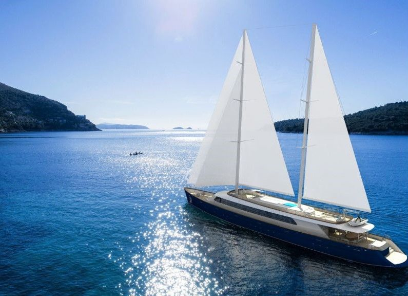satilik yelkenli yatlar anasayfa